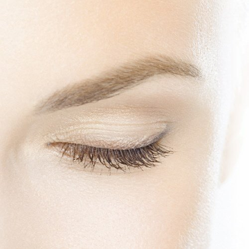 Eyelash Enhancement Serum Course