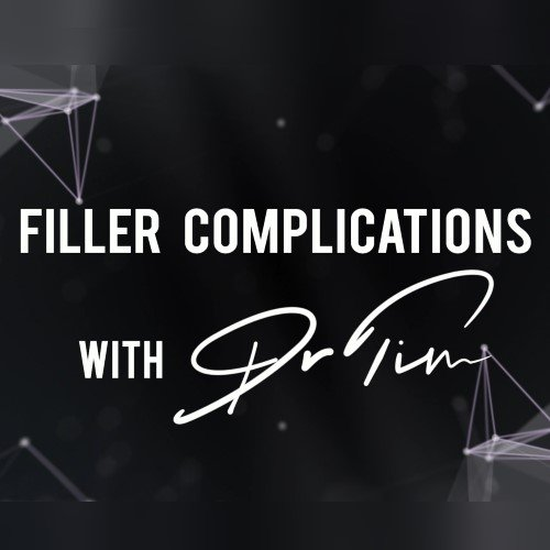 filler complications